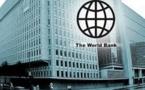 Sénégal : la Banque mondiale débloque 20 millions de dollars pour contrer la pandémie de Covid-19 (communiqué)