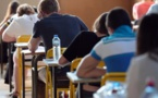 Coronavirus/France: le bac supprimé cette année, évaluation par le contrôle continu
