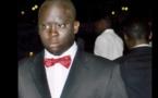 """Sénégal: Sur les flancs du coronavirus, un escroc """"dépisté"""" positif par la police"""