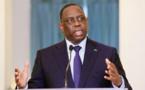 Coronavirus/Impacts : les nouvelles mesures du président Macky Sall