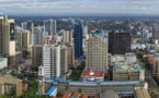 Les prévisions de croissance chutent de 6,8% à 3%, selon Macky Sall