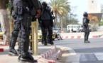 « Etat d'urgence totalement dévoyé au Sénégal : J'accuse…» (Seybani Sougou)