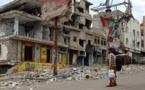 Coronavirus: la coalition dirigée par Ryad annonce un cessez-le-feu dès jeudi au Yémen