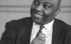 La transition énergétique de l'Afrique doit être africaine dans l'âme et dans la pratique (par Verner Ayukegba*)