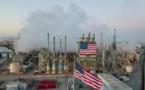 Pétrole américain : un nouvel avis de tempête