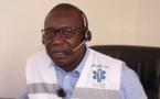 COVID-19 : ''Pas de raison d'avoir peur'' de fréquenter les hôpitaux (directeur Samu)