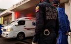 Mutinerie dans une prison au Venezuela: le bilan monte à 47 morts (ONG et députée)