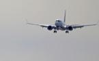 Bruxelles appelle à prolonger jusqu'au 15 juin les restrictions sur les voyages « non-essentiels » vers l'UE