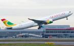 Les Sénégalais bloqués en France rapatriés à partir de mardi 12 mai par Air France et Air Sénégal