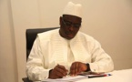 Journal officiel : ces décrets que le régime de Macky Sall n'a jamais publiés (Seybani Sougou)