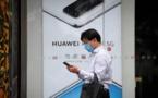 """Huawei: La Chine somme Washington de cesser sa """"répression"""""""