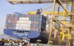 Sénégal : 153 milliards FCFA de volume d'exportations en mars, en baisse de 6,1%