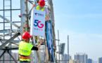 « La 5G façonnera de nouveau l'économie numérique »
