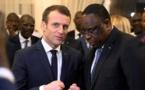 L'épineuse question de la dette privée des pays africains dans le contexte du Covid-19 (Ahmadou Aly Mbaye, Babacar Sène et Cheikh Ahmed Bamba Diagne)