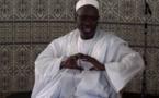 Chronique Ramadan – Sur les rives de la révélation : Sourate An Nour (24) versets 21-26 (partie 4, FIN)