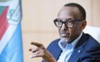 Le Rwanda, symbole du dynamisme africain.