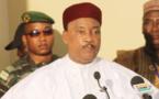 Audit du ministère de la Défense au Niger: 76 milliards FCFA de pertes pour l'Etat, selon l'enquête préliminaire