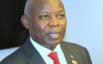 Procès Kamerhe: le nouveau juge a présidé l'audience