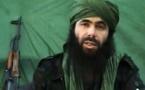Le chef d'Al Qaïda au Maghreb islamique tué au Mali par les forces françaises