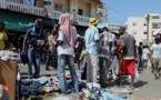 Moderniser l'informel pour créer les conditions de la relance post-Covid-19 en Afrique : le cas du Sénégal