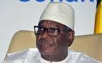 Mali : Le président IBK ouvre la porte à un gouvernement d'union