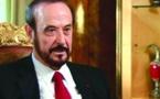 """Prison et confiscation de """"biens mal acquis"""" pour Rifaat al-Assad, l'oncle du président syrien"""