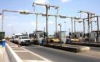 Autoroute à péage/Eiffage : « Pousser notre gouvernement à renégocier le vol organisé de nos ressources fiscales » (Cheikh Oumar Sy)