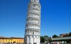 Coronavirus : L'Italie lance le «bonus vacances» pour soutenir le tourisme