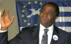 Les indépendantistes anglophones lèvent des fonds en ligne, loin du regard de l'État camerounais