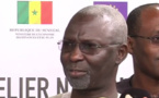 « La reprise des classes le 25 juin ne repose sur aucun fondement scientifique sérieux » (Amacodou Diouf,ONG AHDIS)