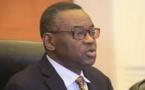 La nomination du Juge Demba KANDJI à la Médiature de la République est SUSPENDUE