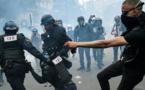 La préfecture de police interdit trois manifestations samedi à Paris
