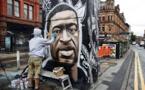 Lutte contre le racisme : « L'heure est venue de passer de la parole aux actes » (Tribune de 22 SG adjoints de l'ONU d'origine africaine)
