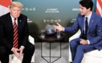 Espionnage : Pékin critique le Canada et sa «diplomatie du mégaphone»