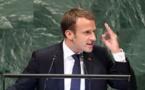 Afrique : Le G5-Sahel veut amplifier des gains fragiles