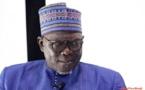 """""""Macky Sall, le discours d'un Président confiné, hors sol"""" (par Moustapha Diakhaté)"""