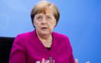 Brexit : Selon Merkel, l'UE doit se préparer à un éventuel «no-deal»