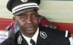 TAMBACOUNDA : les meurtriers du commandant Tamsir Sané condamnés à vie