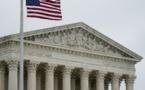 Présidentielle américaine : Une «anomalie» qui risquait de peser sur le scrutin a été corrigée