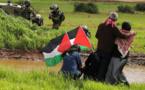 Cisjordanie : la mise en garde de Paris, Berlin, Le Caire et Amman sur le projet israélien d'annexion