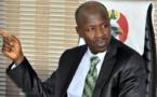 Nigeria: le directeur de l'agence anticorruption dans le collimateur de la justice