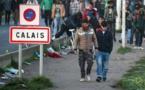 Migrations : création d'une cellule de renseignement franco-britannique