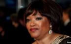 La plus jeune fille de Mandela est décédée