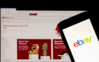 Le propriétaire de Leboncoin achète les petites annonces d'eBay pour 9,2 milliards de dollars