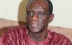 Vidéo virale de la femme agressée : la déclaration commune d'organisations de la société civile sénégalaise