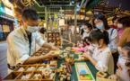 Hausse de l'économie et de la consommation nocturnes en Chine (Le Quotidien du peuple)