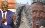 Défendez l'indéfendable si vous voulez, mais respectez nos paysans, M. Ndiaye!