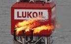 Pétrole: le russe Lukoil débarque au Sénégal via Cairn Energy (lire document)
