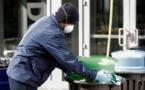 Covid-19 : la pandémie durera probablement longtemps (Comité d'urgence Oms)