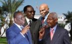 Sénégal : le présidentialisme néocolonial libéral au service du joug impérialiste! (Diagne Fodé Roland)